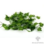 Guirlande de Lierre Artificielle | Plante Artificielle | Branche Artificielle | Bouqueternel