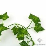 Guirlande de Lierre Artificielle Verte | Plante Artificielle | Branche Artificielle | Bouqueternel