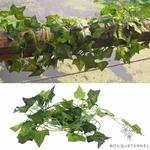 Guirlandes Artificielles de Lierre | Plante Artificielle | Branche Artificielle | Bouqueternel