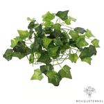 Guirlandes de Lierre Artificielle | Plante Artificielle | Branche Artificielle | Bouqueternel