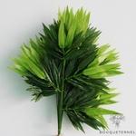5 Tiges de Bambou Artificiels dExtérieur | Branche Artificielle | Plante Artificielle | Bouqueternel