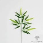 Tige Bambou Artificiel Extérieur | Branche Artificielle | Plante Artificielle | Bouqueternel