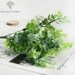 Buis Artificiel Extérieur | Branche Artificielle | Plante Artificielle | Bouqueternel