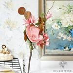 Fleur Artificielle dExtérieur Cimetière | Bouquet Artificiel | Bouqueternel