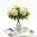 Bouquets de Fleurs Artificielles de Deuil | Bouquet Artificiel | Bouqueternel
