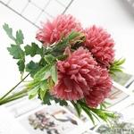 Bouquet de Fleurs Artificielles de Deuil | Bouquet Artificiel | Bouqueternel