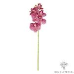 Tige Artificielle dOrchidée | Fleurs Artificielles | Orchidées Artificielles | Bouqueternel