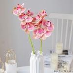 Tiges dOrchidée Artificielle | Fleurs Artificielles | Orchidées Artificielles | Bouqueternel