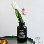 Tulipe Artificielles Haut de Gamme | Fleurs Artificielles | Tulipes Artificielles | Bouqueternel