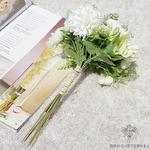 Centre de Tables Mariage Bohème | Fleurs Artificielles | Hortensias Artificiels | Bouqueternel