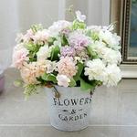 Hortensia Artificiel Bouqueternel