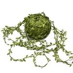 Plante Artificielle Extérieur Bouqueternel
