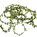 Guirlande Plante Artificielle Extérieur Bouqueternel