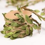 Plante Grimpante Artificielle Bouqueternel
