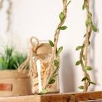 Plante Grimpante Artificielle Plante Artificielle Bouqueternel