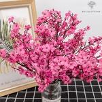 Branche de Cerisier en Fleurs | Branche Artificielle | Bouqueternel
