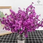 Branche de Fleurs de Cerisier Japonais | Branche Artificielle | Bouqueternel
