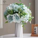 Bouquet Artificiel Composition de Fleurs Artificielles | Bouquet Artificiel | Bouqueternel
