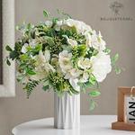 Composition de Fleurs Artificielles en Bouquet | Bouquet Artificiel | Bouqueternel