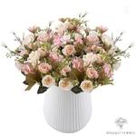Composition Florale Moderne   Bouquet Artificiel   Bouqueternel