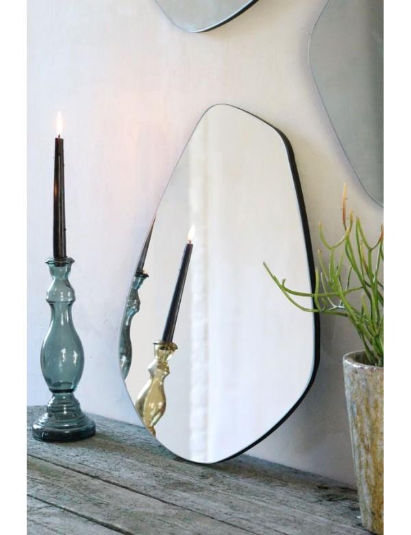 basalt-miroir-design-6