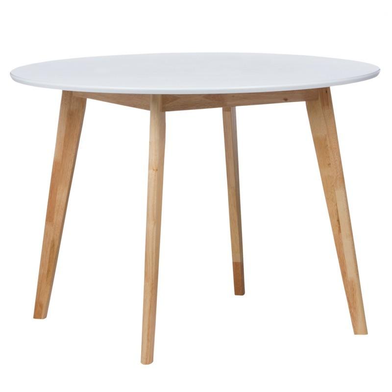 mesa-redonda-mika