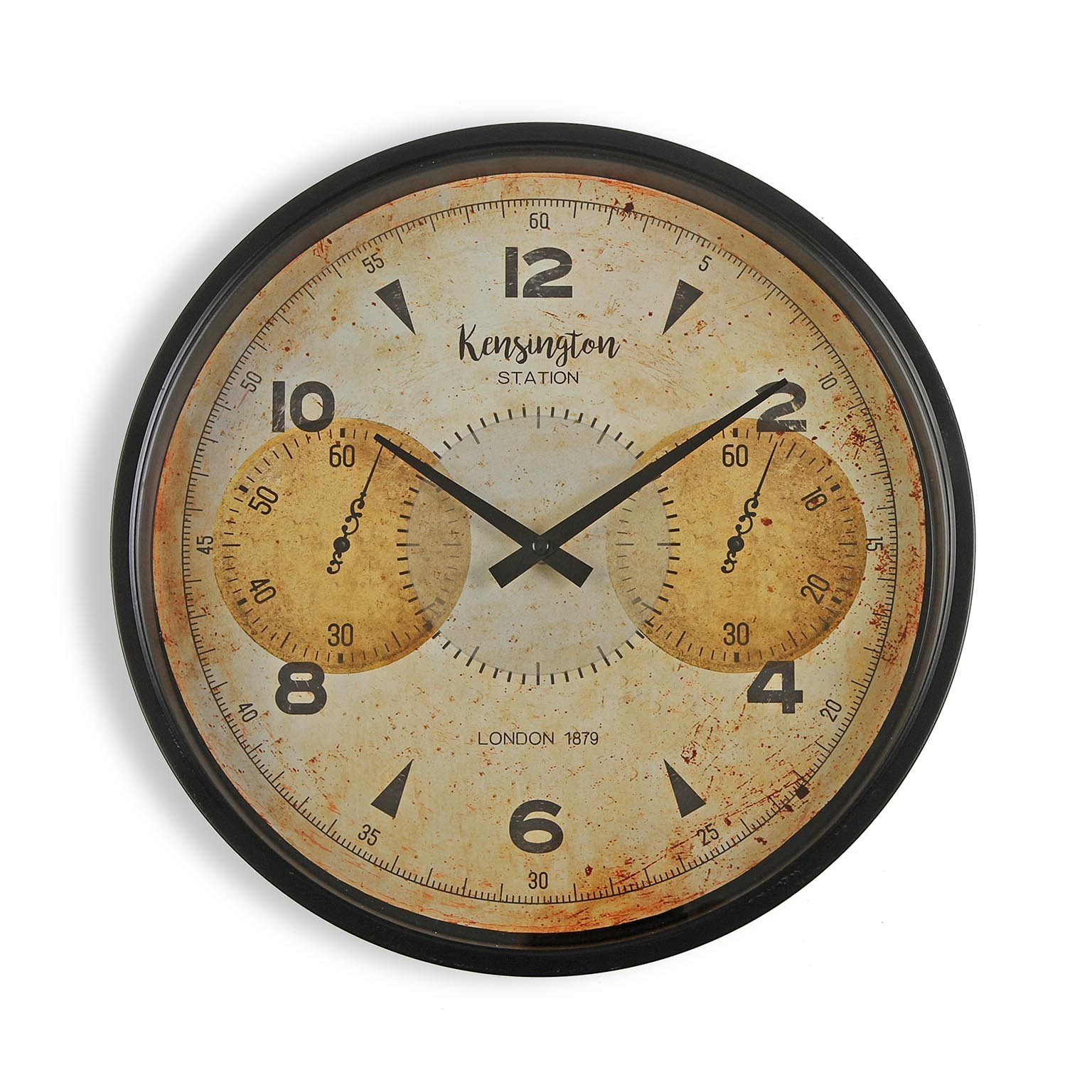 horloge_murale_metal_39cm