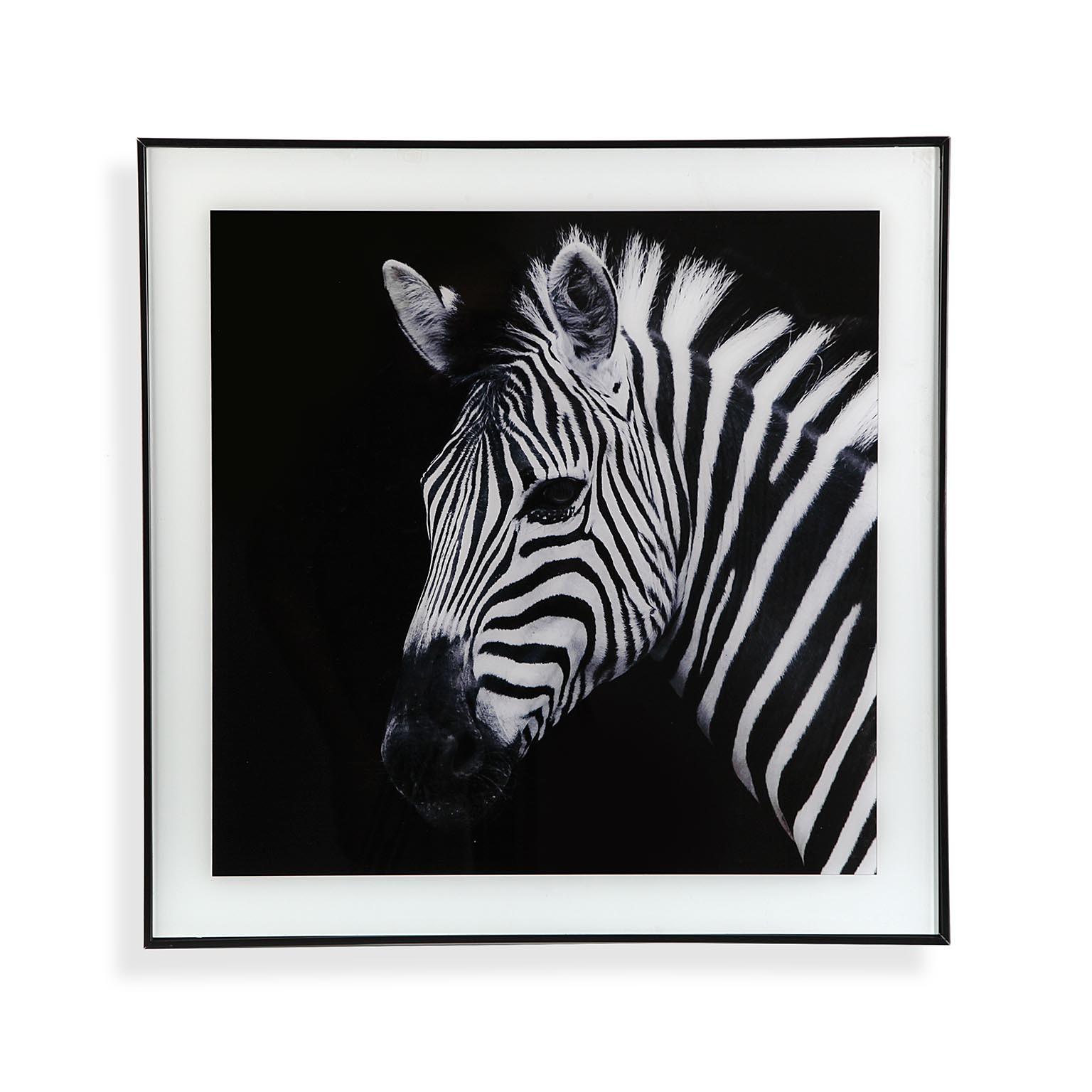 tableau_decoratif_zebra_3