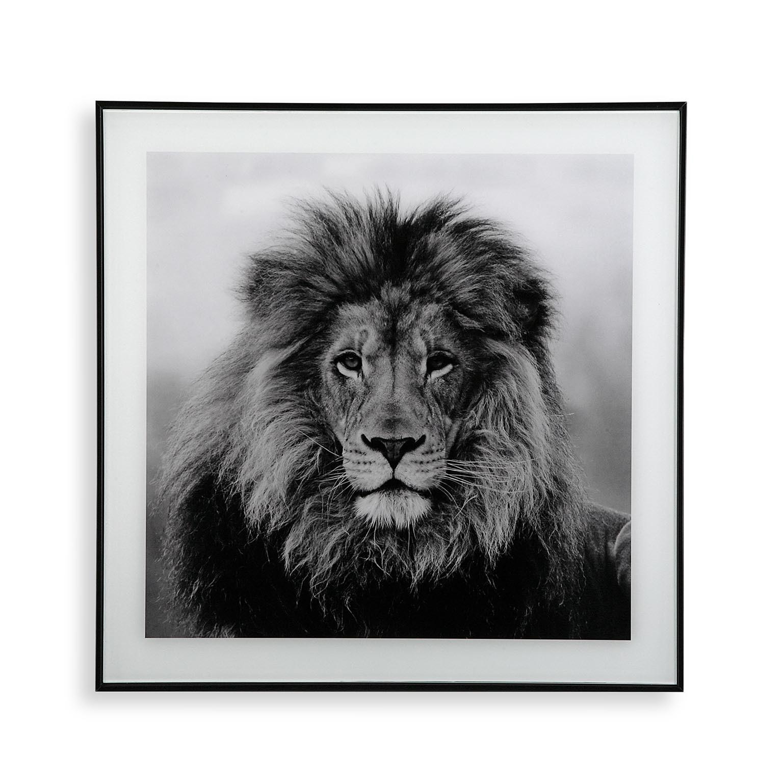 tableau_decoratif_lion