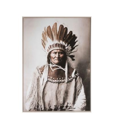 "tableau style ""Apache"""
