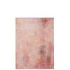 """Tableau """"peinture abstraite"""""""