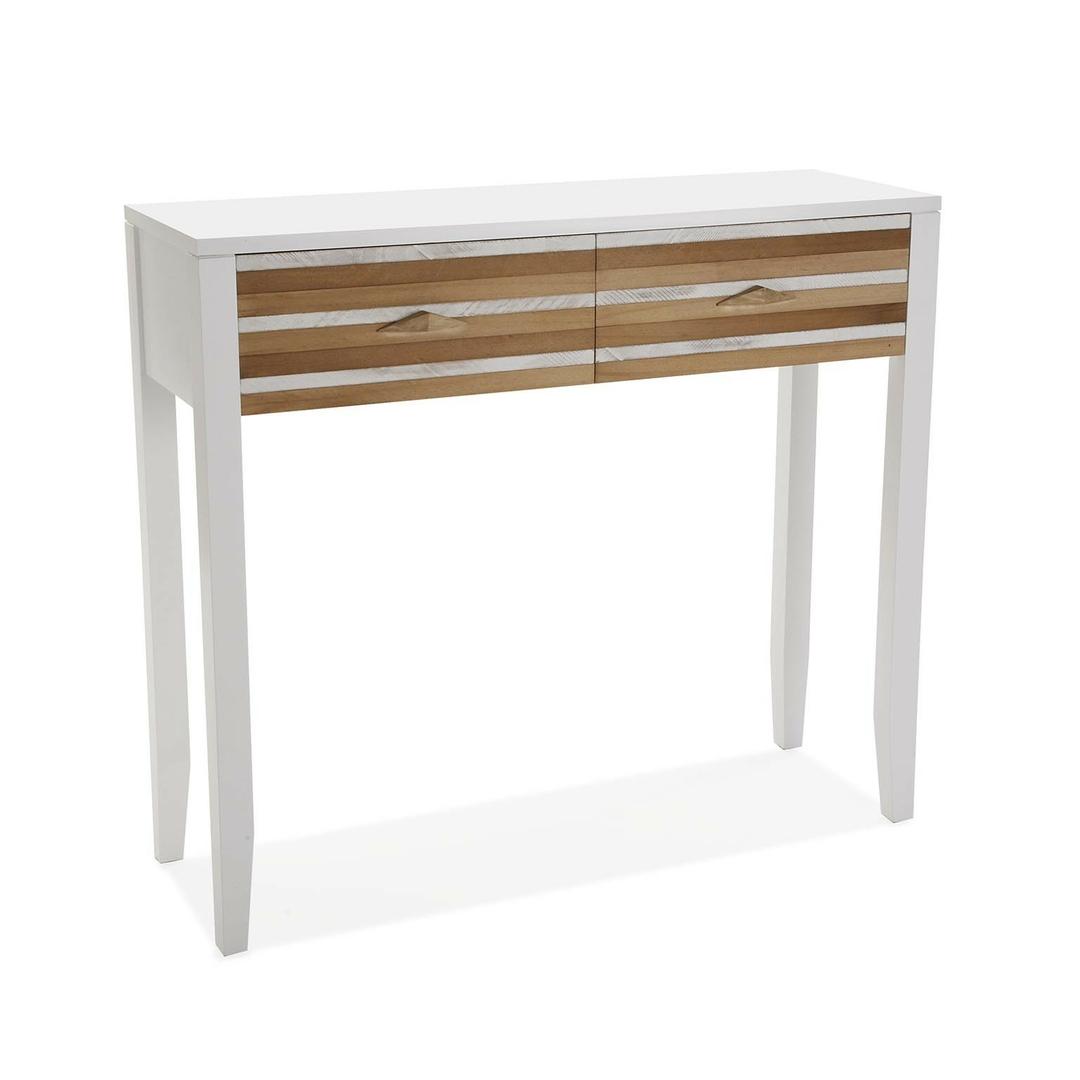 table_dentree_zen