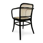 silla-rejilla-maio6