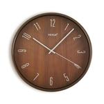 horloge_de_cuisine_bois_foncee