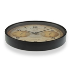 horloge_murale_metal_39cm1