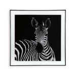 tableau_decoratif_zebra_2