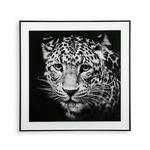 tableau_decoratif_tigre