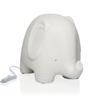 elephant_lampe