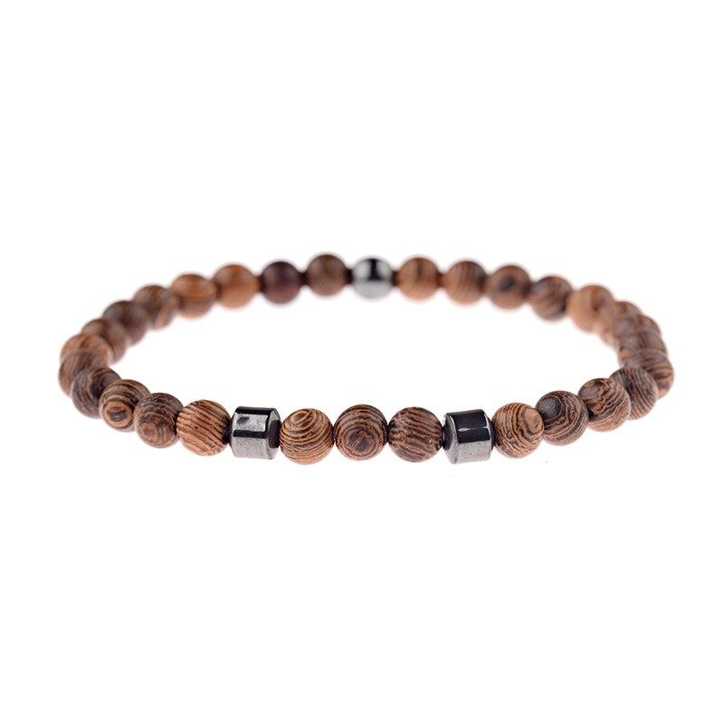 Bracelet Tibétain - Classique
