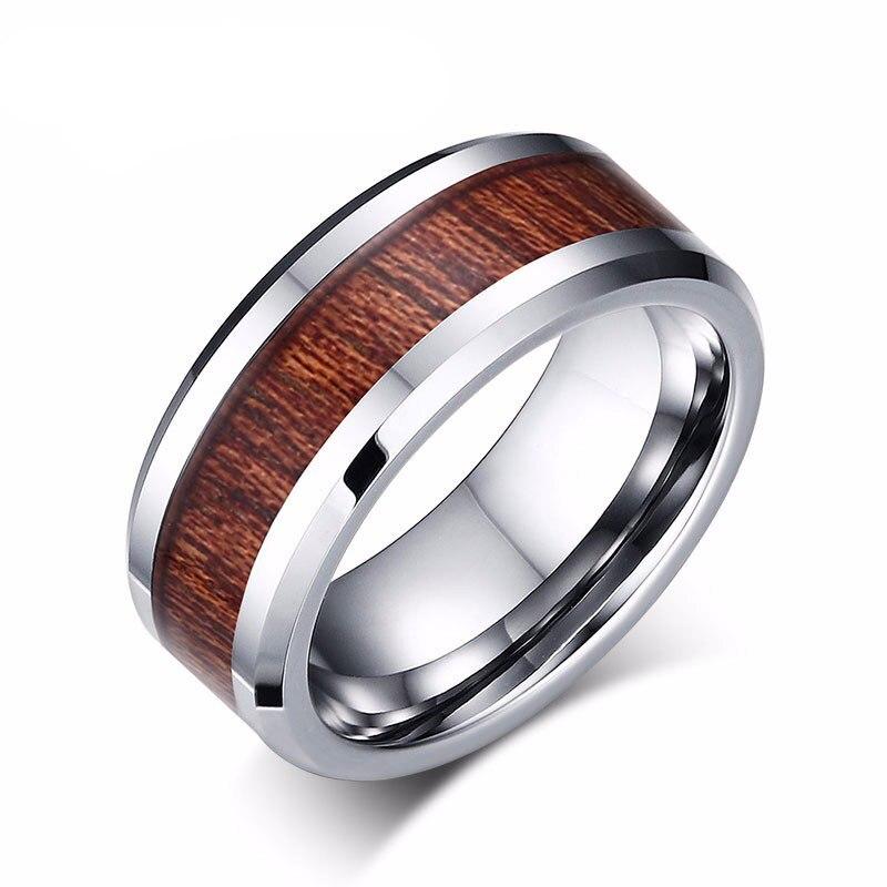 ZORCVENS-100-bague-en-carbure-de-tungst-ne-v-ritable-bague-de-mariage-pour-hommes-r