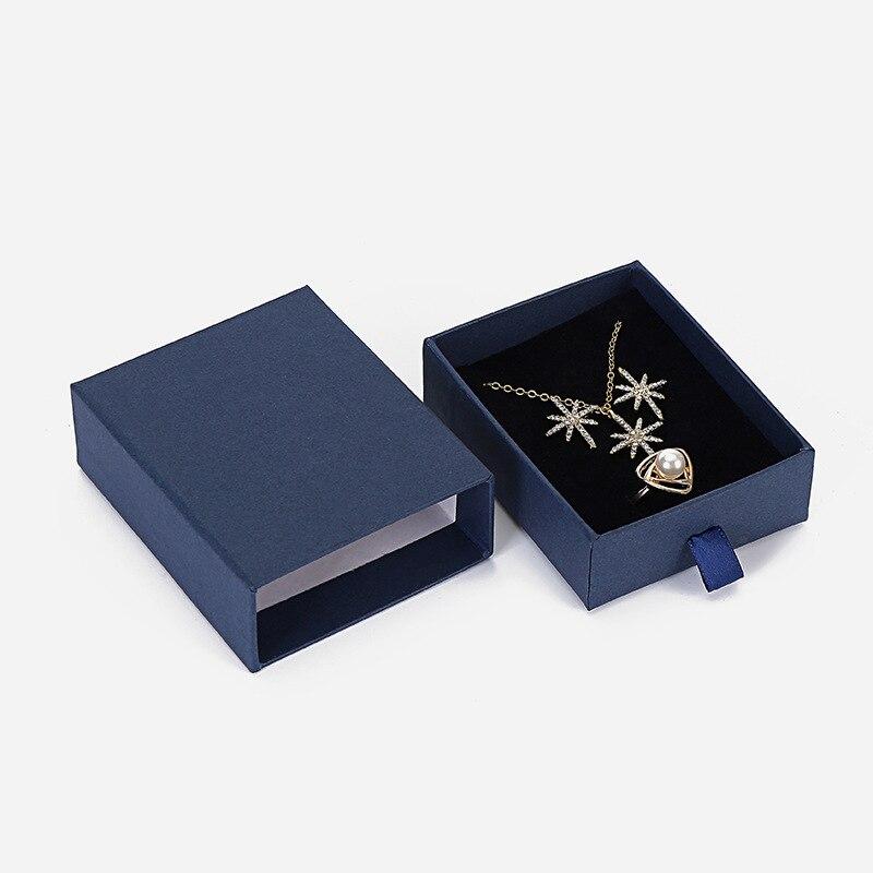 5-5-3-8CM-bo-te-bijoux-pour-bague-de-fian-ailles-boucles-d-oreilles-collier