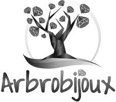 Arbrobijoux