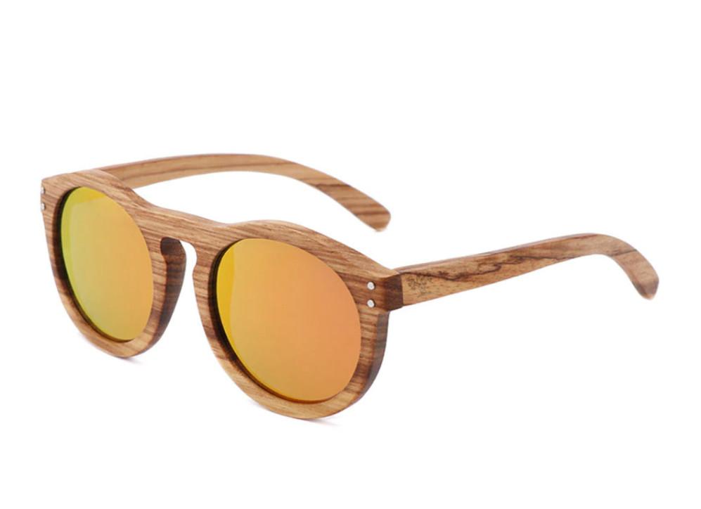 lunettes-en-bois-femme-bois-zebre-Owl-arbrobijoux