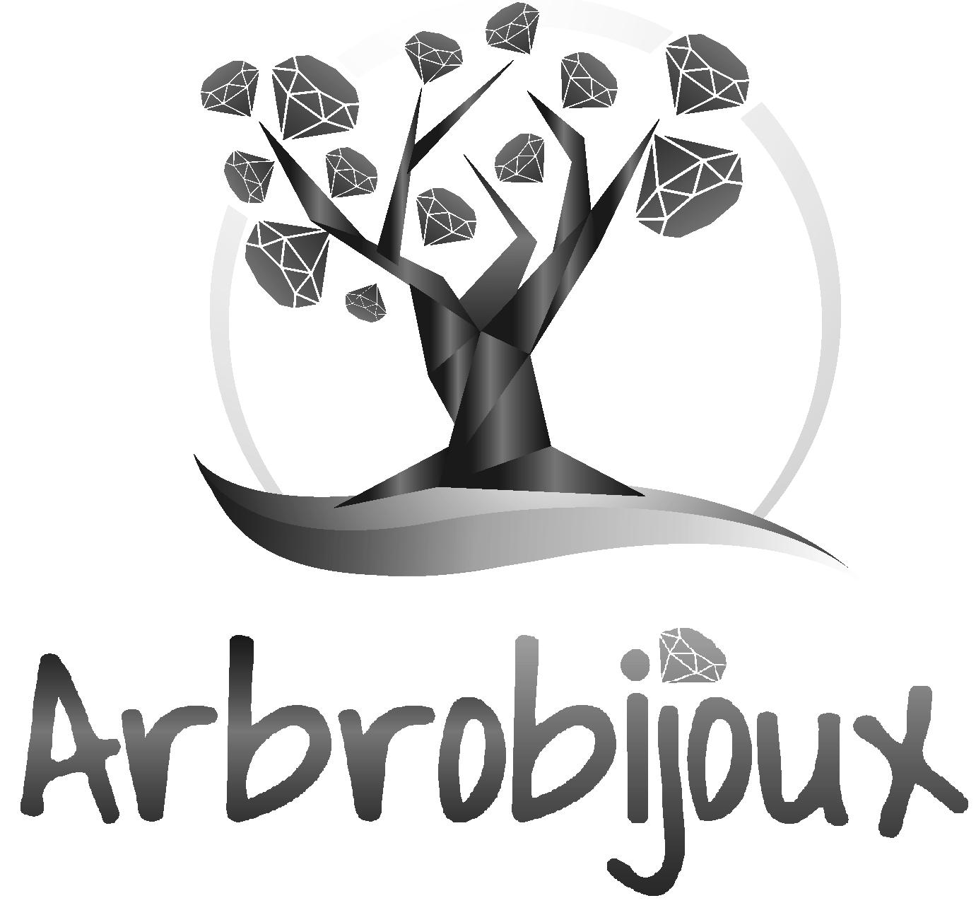 Arbrobijoux-06_Plan de travail 2