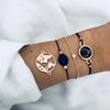 ZORCVENS-boh-me-gland-bracelet-ensemble-femme-cadeau-nouveau-couleur-or-bracelet-bijoux-terre-coeur-arbre