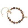 Sauvage-et-gratuit-nouveau-bouddha-bois-perles-Bracelets-et-Bracelets-rond-en-bois-charme-avec-lettres