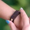 Bracelets-personnalis-s-bois-marron-perle-ins-rer-Constellation-personnelle-signe-du-zodiaque-cadeau-d-anniversaire