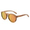 lunettes-en-bois-femme-bois-zebre-Owl-verres-orange-arbrobijoux