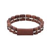 bois-Bracelet-personnalis-hommes-Pulseira-bracelets-pour-femme-en-bois-marque-de-luxe-bracelets