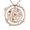 Balayy-livraison-directe-collier-arbre-de-naissance-personnalis-avec-des-noms-pour-les-m-res-cadeau